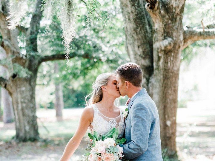 Tmx 1507154581401 Wrightsville Manor Garden Wedding Wilmington Nc An Wilmington, NC wedding videography