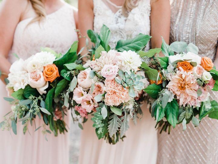 Tmx 1507155111576 Wrightsville Manor Garden Wedding Wilmington Nc An Wilmington, NC wedding videography