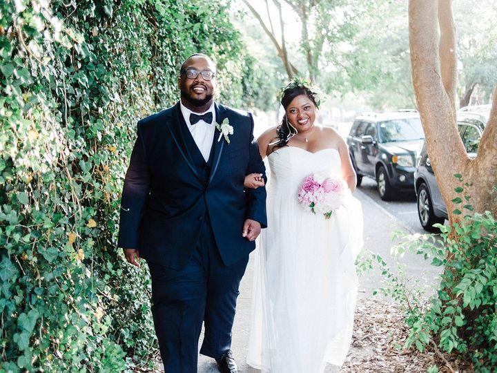 Tmx 1507155174222 Wilmington Nc Atrium Wedding Anchored In Love Ka 1 Wilmington, NC wedding videography