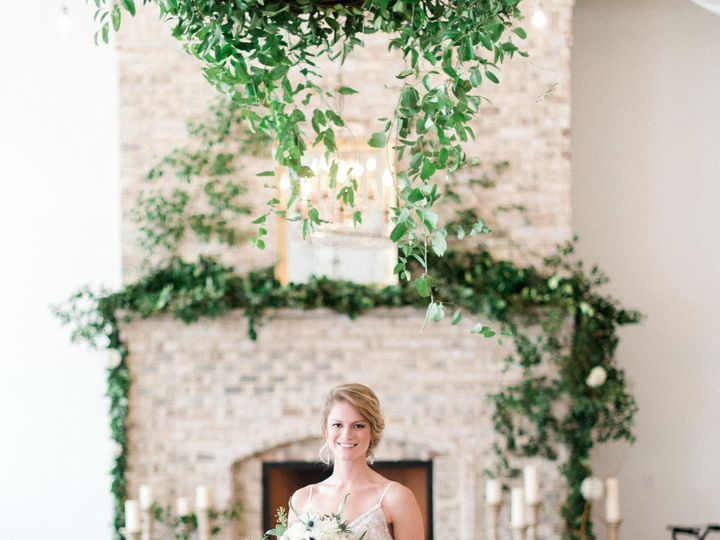 Tmx 1507155389798 Wrightsville Manor Wedding Anchored In Love Kt 105 Wilmington, NC wedding videography