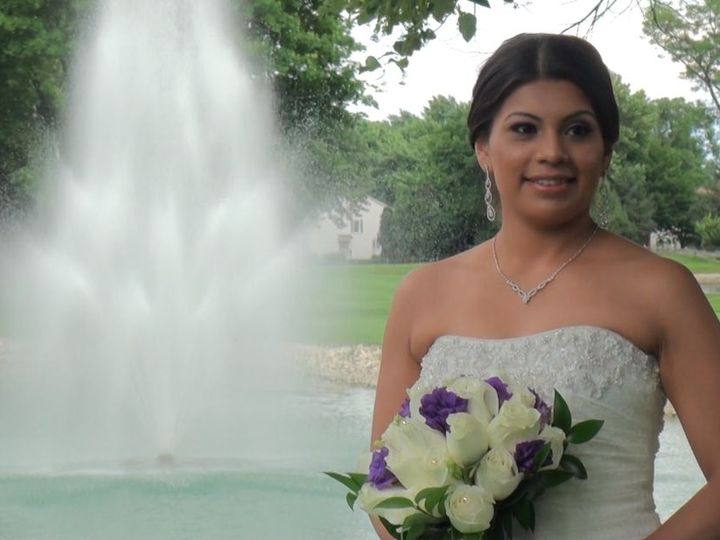 Tmx 1531548096 095b494d415f18cf 1531548094 2606d234f5179d8a 1531548101232 2 4028702 Orig Niles, IL wedding videography