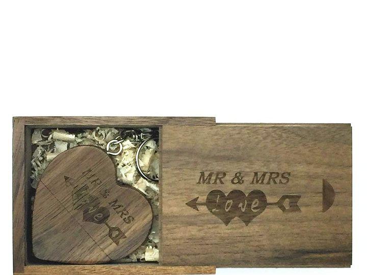 Tmx 61hxuhdotgl Sl1000  51 638537 159075661679601 Niles, IL wedding videography