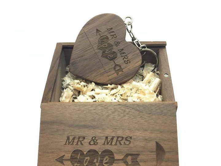 Tmx 61phmqkxm9l Sl1000  51 638537 159075661664269 Niles, IL wedding videography