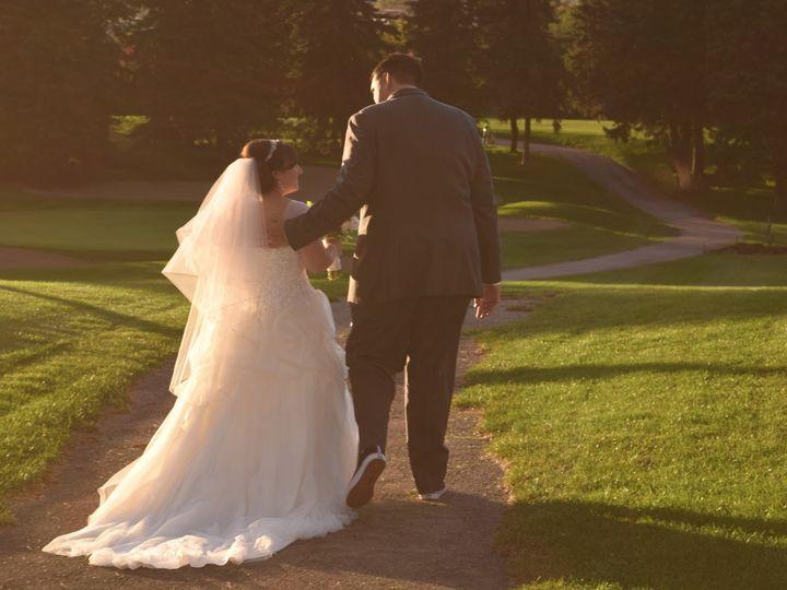Tmx Dsc 0426 Cropped 51 638537 1562840167 Niles, IL wedding videography