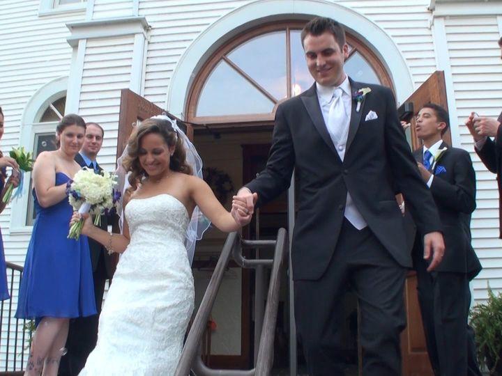 Tmx Wedding 005 51 638537 1562840192 Niles, IL wedding videography