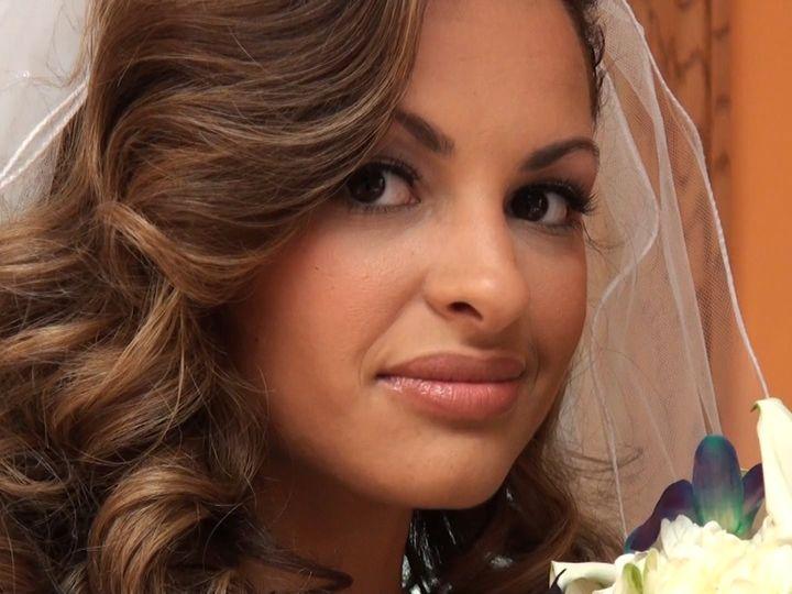 Tmx Wedding 006 51 638537 1562840201 Niles, IL wedding videography