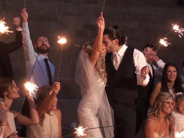 Tmx Wedding 008 51 638537 1562840289 Niles, IL wedding videography