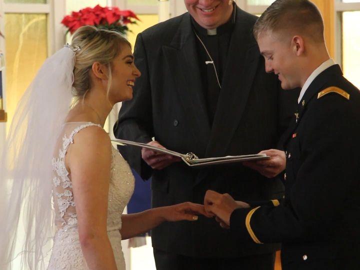 Tmx Wedding 010 51 638537 1562923780 Niles, IL wedding videography