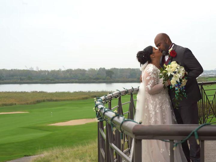 Tmx Wedding Still Email 2 51 638537 159074760242288 Niles, IL wedding videography