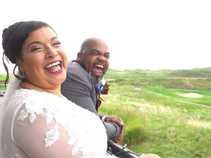 Tmx Wedding Still Email 51 638537 159074760273599 Niles, IL wedding videography