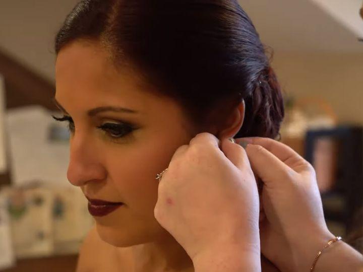 Tmx Wedding Still Jennifer 4 51 638537 159074760291241 Niles, IL wedding videography