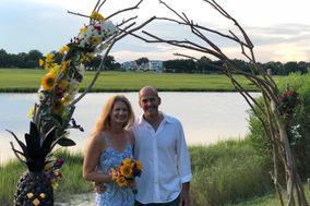 Married on the Marsh, LLC