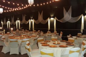 Center Stage Event Venue