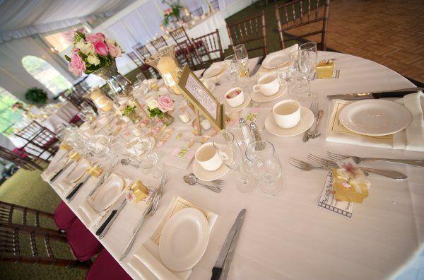 Tmx 1337282887616 086200863 Cornwall wedding planner