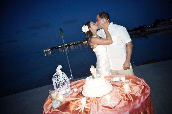 Tmx 1337283116725 0676 Cornwall wedding planner