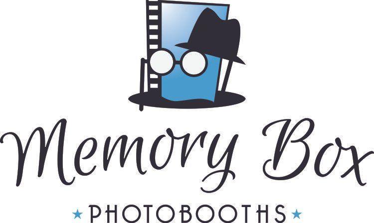 03fbeabfd429bc6d MemoryBox New Logo medium