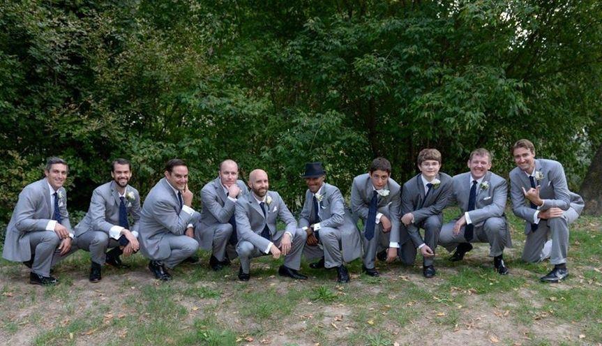 groom6
