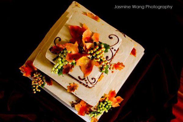 JasminePhotosStephanieRudi30