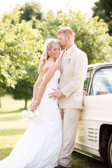hart 04 bridal party family 0022