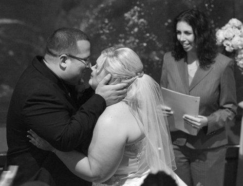 Tmx 1226371979086 Aquarium Forked River wedding officiant