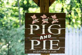 Pig & Pie Catering