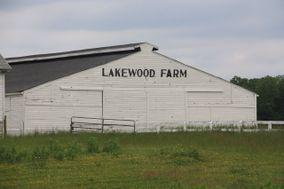Lakewood Farms, Inc.