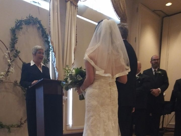 Tmx Cropped 51 989537 157953713996803 Kernersville, NC wedding officiant