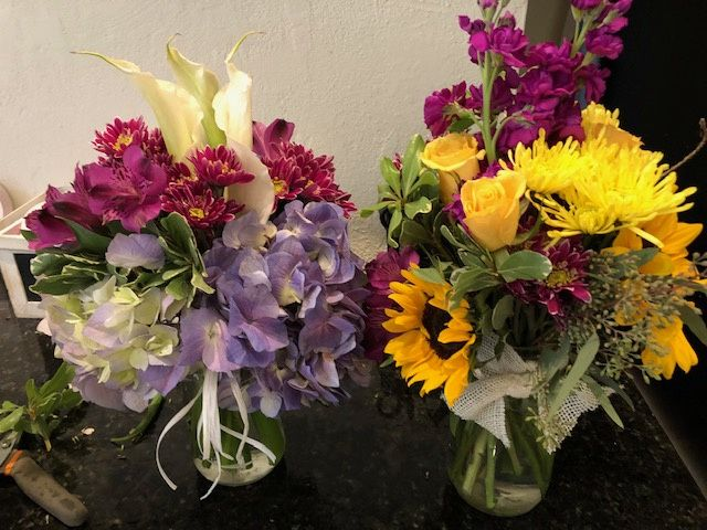 Tmx Petale Flower 1 51 1010637 Raleigh, North Carolina wedding florist