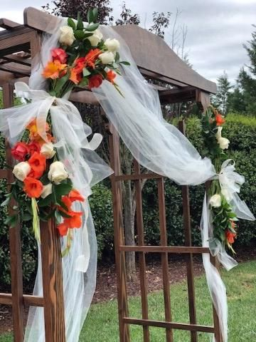 Tmx Petale Gazebo 51 1010637 157834275118508 Raleigh, North Carolina wedding florist