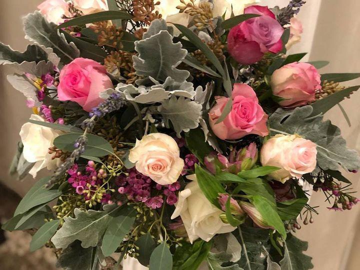 Tmx Petale Romantic French Design Pandora 51 1010637 V1 Raleigh, North Carolina wedding florist