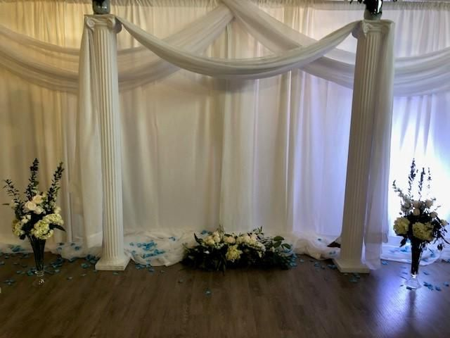 Tmx Petale Wedding White 51 1010637 157834275172821 Raleigh, North Carolina wedding florist
