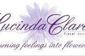 Lucinda Clares Floral Design