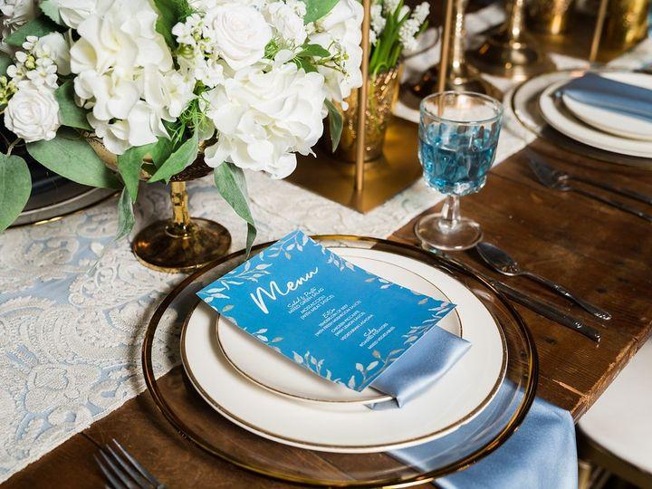 Tmx Holly Vault Ilze Lucero 92 Xl 51 1130637 157970211443273 Pinckney, MI wedding florist