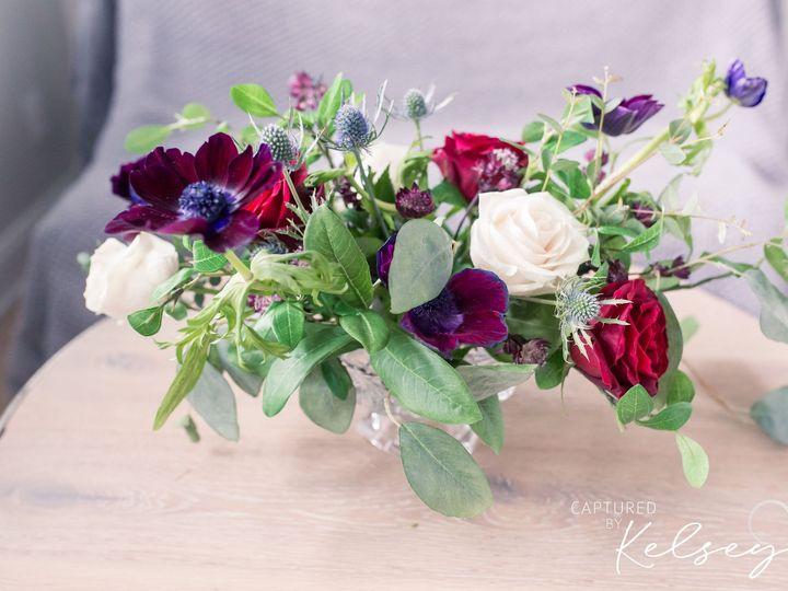 Tmx Michigan Wedding Photographer Flowersmith Studio Florist Bouquets Captured By Kelsey 15 51 1130637 157970174752101 Pinckney, MI wedding florist
