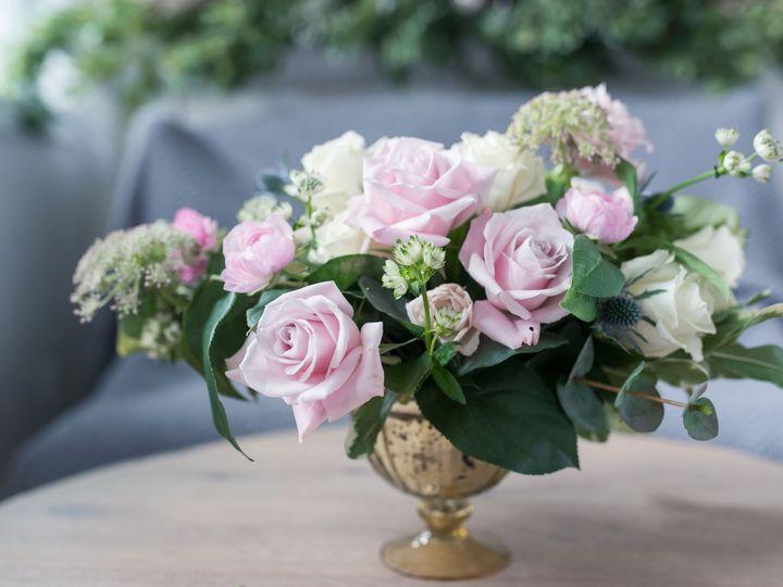 Tmx Michigan Wedding Photographer Flowersmith Studio Florist Bouquets Captured By Kelsey 1 51 1130637 157970221747558 Pinckney, MI wedding florist