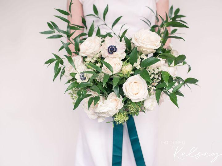 Tmx Michigan Wedding Photographer Flowersmith Studio Florist Bouquets Captured By Kelsey 33 51 1130637 157970144172276 Pinckney, MI wedding florist
