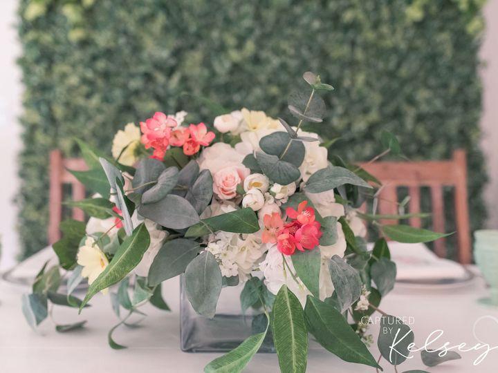 Tmx Michigan Wedding Photographer Lake Cottage Captured By Kelsey 12 51 1130637 157970196347030 Pinckney, MI wedding florist