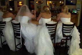 Cindy B. Wedding, Event Planning & Coach
