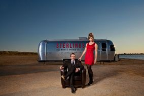 Sterlings Mobile Salon & Barber