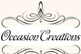 Occasion Creations