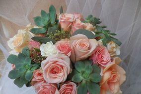 Diane's Flowers Please
