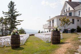 Moosehead Lake Weddings and Events