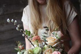 Fleurs of Orlean