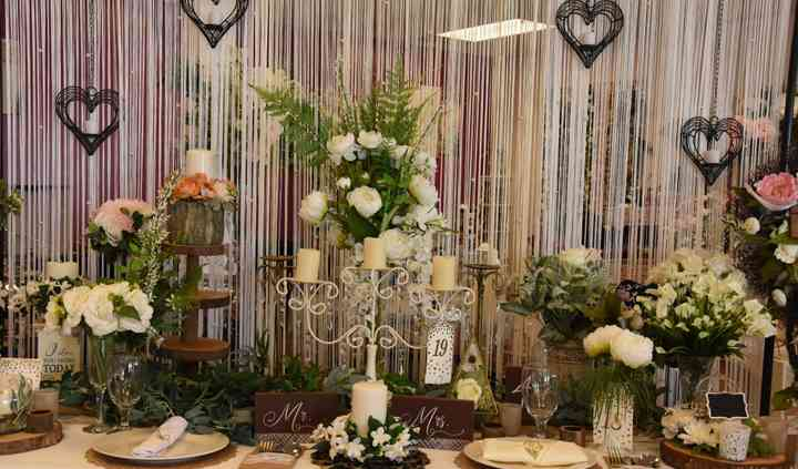 One Place Event Rentals LLC
