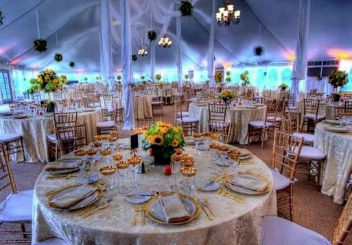 Beautiful Moments Party Rental and Supplies, Inc.
