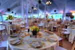 Beautiful Moments Party Rental and Supplies, Inc. image
