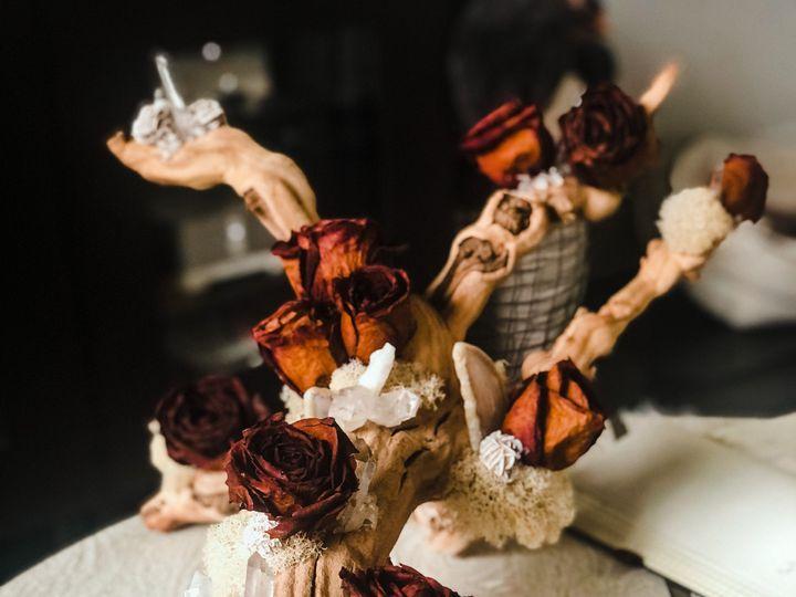 Tmx Img 8478 51 1961637 158586073219328 Dallas, TX wedding favor