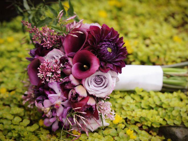 Tmx 1388181071834 Mip763 Lake Oswego, OR wedding florist