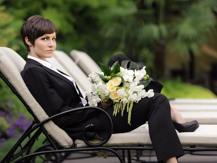 Tmx 1388181168766 Mip716 Lake Oswego, OR wedding florist