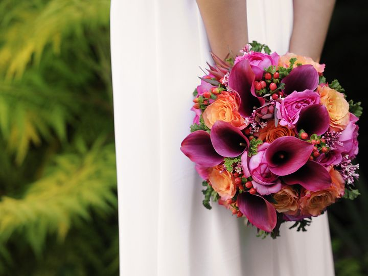 Tmx 1388181222509 Mip736 Lake Oswego, OR wedding florist